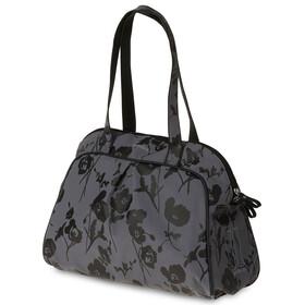 Basil Elegance-Carry All Torba szary
